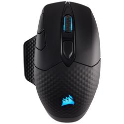 Corsair DARK CORE RGB Performance Wired / Wireless Gaming Mouse