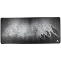 Corsair MM350 Premium Anti-Fray Cloth Extended XL Gaming Mouse Pad
