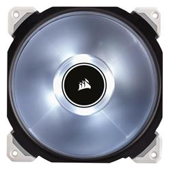 Corsair ML140 PRO LED White 140mm PWM Premium Fan