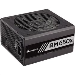 Corsair RM650x 650W 80 Plus Gold Modular ATX Power Supply
