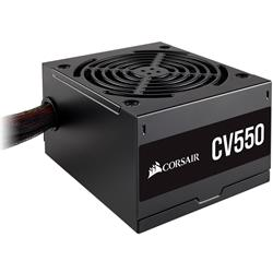 Corsair CV550 550W Power Supply