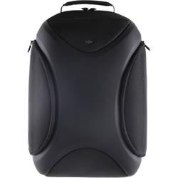 DJI Phantom Multifunctional Backpack