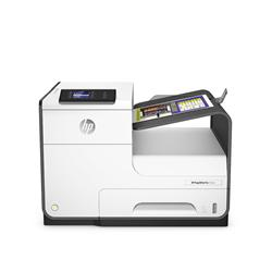 HP PageWide Pro 452dw Wireless Colour Printer