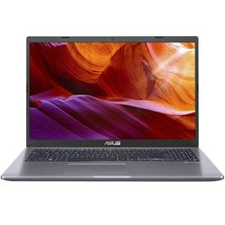 "Asus M509DA 15.6"" A9-9425 8GB 256GB SSD W10H Slate Grey Laptop"