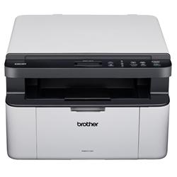 Brother DCP-1510 Mono Laser MultiFunction Printer