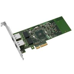 Intel Ethernet ET and EF Server Adapter Family