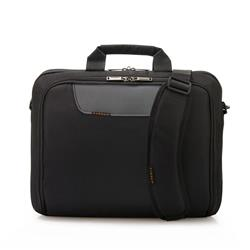 "Everki Advance 16"" Laptop Bag"