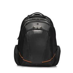 "Everki Flight 16"" Checkpoint Friendly Backpack Laptop Bag"