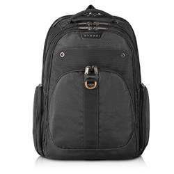 "Everki Atlas 13"" to 17.3"" Checkpoint Friendly Backpack Laptop Bag"