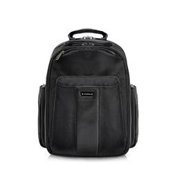 "Everki Versa 14.1"" Premium Checkpoint Friendly Backpack Laptop Bag"