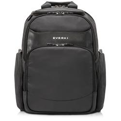 "Everki Suite 14"" Premium Compact Checkpoint Friendly Laptop Backpack"