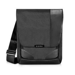 "Everki Venue XL 13"" Premium RFID Mini Messenger Laptop Bag"