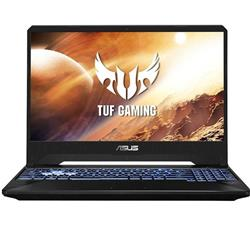 "Asus TUF Gaming FX505DT 15.6"" FHD R5-3550H 512GB SSD GTX1650 Laptop"