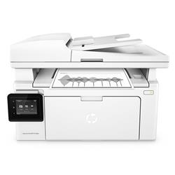 HP LaserJet Pro M130fw Multifunction Printer