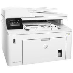 HP LaserJet Pro MFP M227fdw Multifunction Printer