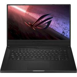 "Asus ROG Zephyrus G15 GA502IV-AZ035T 15.6"" 1080p IPS-level 240Hz Ryzen 9 4900HS 16GB RTX 2060 Max-Q 512GB SSD W10H Gaming Laptop"