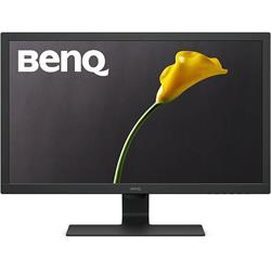 "BenQ GL2780 27"" 1080p 75Hz 1ms Monitor"
