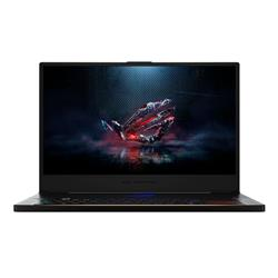 "Asus ROG Zephyrus S GX701 17.3"" i7 1TB SSD RTX 2080 Gaming Laptop"