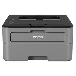 Brother HL-L2300D Mono Laser Duplex Printer