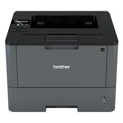 Brother HL-L6200DW Monochrome Laser Printer