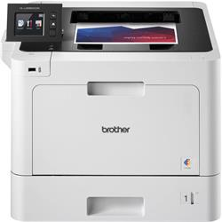 Brother HL-L8360CDW Wireless Duplex A4 Colour Laser Printer