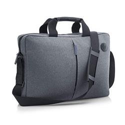 "HP Value 15.6"" Top Load Laptop Case"