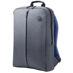 "HP 15.6"" Value Backpack Laptop Bag"