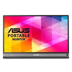 "Asus ZenScreen MB16AC 15.6"" FHD IPS USB Type-C Portable Monitor"