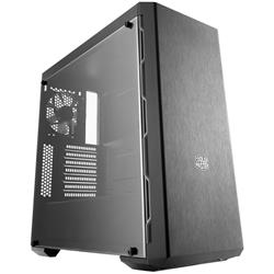Cooler Master MasterBox MB600L ATX Mid Tower Gaming Case