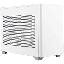 Cooler Master NR200 Mini Tower PC Case