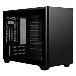 Cooler Master NR200P Tempered Glass Mini Tower PC Case