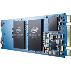 Intel Optane M10 16GB 80mm PCIe 3.0 Memory