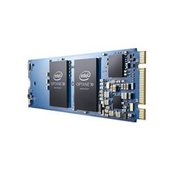 Intel Optane 16GB M.2 80mm PCIe 3.0 Memory