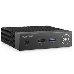 Dell Wyse 3040 Atom x5-Z8350 2GB Wyse ThinOS Mini PC