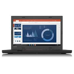 "Open Box Sale -- Lenovo Thinkpad T460 14"" i5-6300U 8GB 256GB W10P"