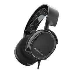 Open Box Sale -- SteelSeries Arctis 3 7.1 Surround Gaming Headset