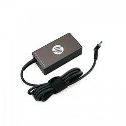Open Box Sale -- HP 744892-001 45W AC 4.5mm Smart Power Adapter