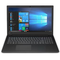 "Open Box Sale -- Lenovo V145 15.6"" AMD E2-9000 8GB 1TB W10H Laptop"