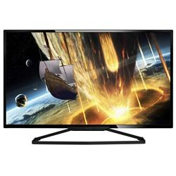 "Open Box Sale -- Philips BDM3201FD 31.5"" IPS LED Monitor"