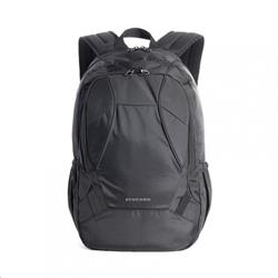 "Open Box Sale -- Tucano Doppio 15.6"" Notebook MacBook Pro BackPack"