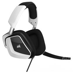 Open Box Sale -- Corsair VOID PRO RGB USB Premium Gaming Headset