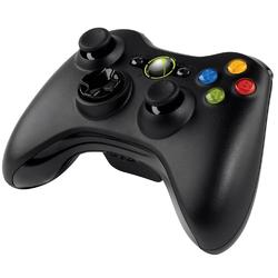 Open Box Sale -- Microsoft Xbox 360 Wireless Controller for Windows