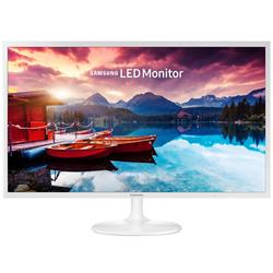 "Open Box Sale -- Samsung CF351 32"" FHD VA FreeSync Gaming Monitor"