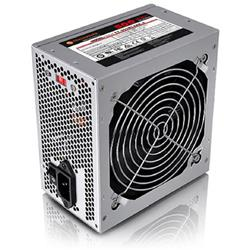 Open Box Sale -- Thermaltake Litepower 500W OEM Power Supply