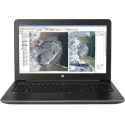 Open Box Sale -- HP ZBook 15 G3 Mobile Workstation LTE 15.6'' i7-6820HQ 8GB 1TB W7/10P