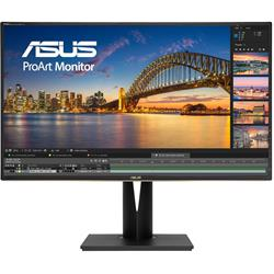 "Asus ProArt PA329C 32"" 4K UHD IPS HDR Professional Monitor"