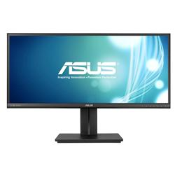 "Asus PB298Q 29"" Ultra Wide 21:9 LED Monitor"