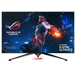 "Asus ROG Swift PG65UQ 65"" 4K UHD 144Hz HDR G-Sync Gaming Monitor"