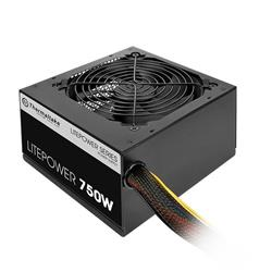 Thermaltake Litepower GEN 2 750W PSU