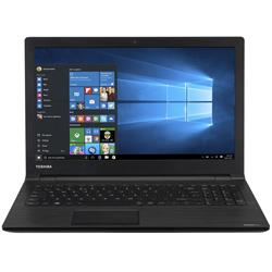 Toshiba Satellite Pro R50-C Laptop 15.6'' i7 3YR